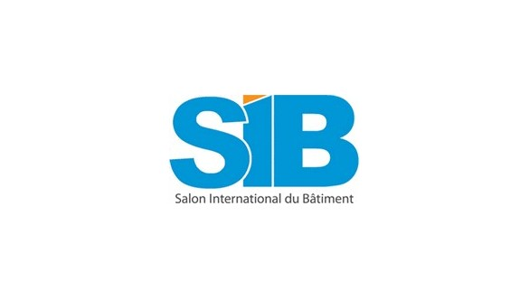 Le Salon International du Bâtiment